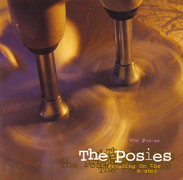 The-Posies-Album